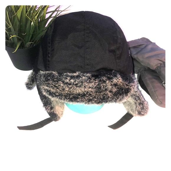❄️ Winter hat ❄️